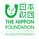 nippon_foundation